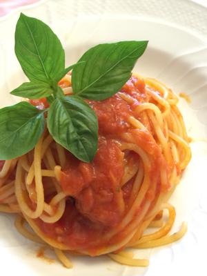 felice-italiaイタリア料理教室2017年7月のメニュー_f0134268_12565999.jpg