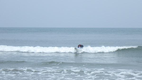 サーフィンを始める人の動機には_f0009169_08202049.jpg