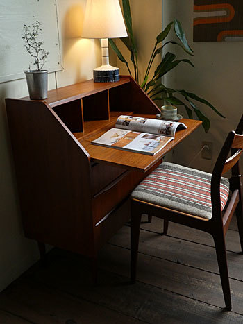 writing desk_c0139773_14190329.jpg