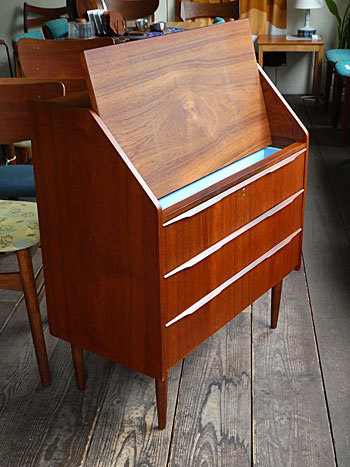 writing desk_c0139773_14213803.jpg