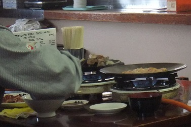 美味しいジンギスカン「有楽町」 久しぶりです。_f0362073_05585898.jpg