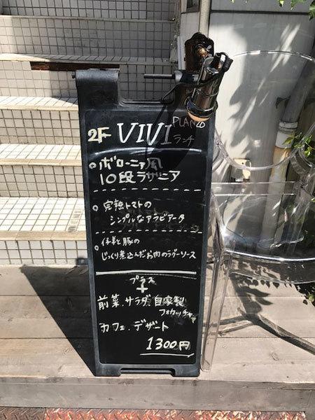 b0089578_15082609.jpg