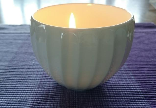 白い器の『一真窯(いっしんがま)』_c0325278_15004243.jpg