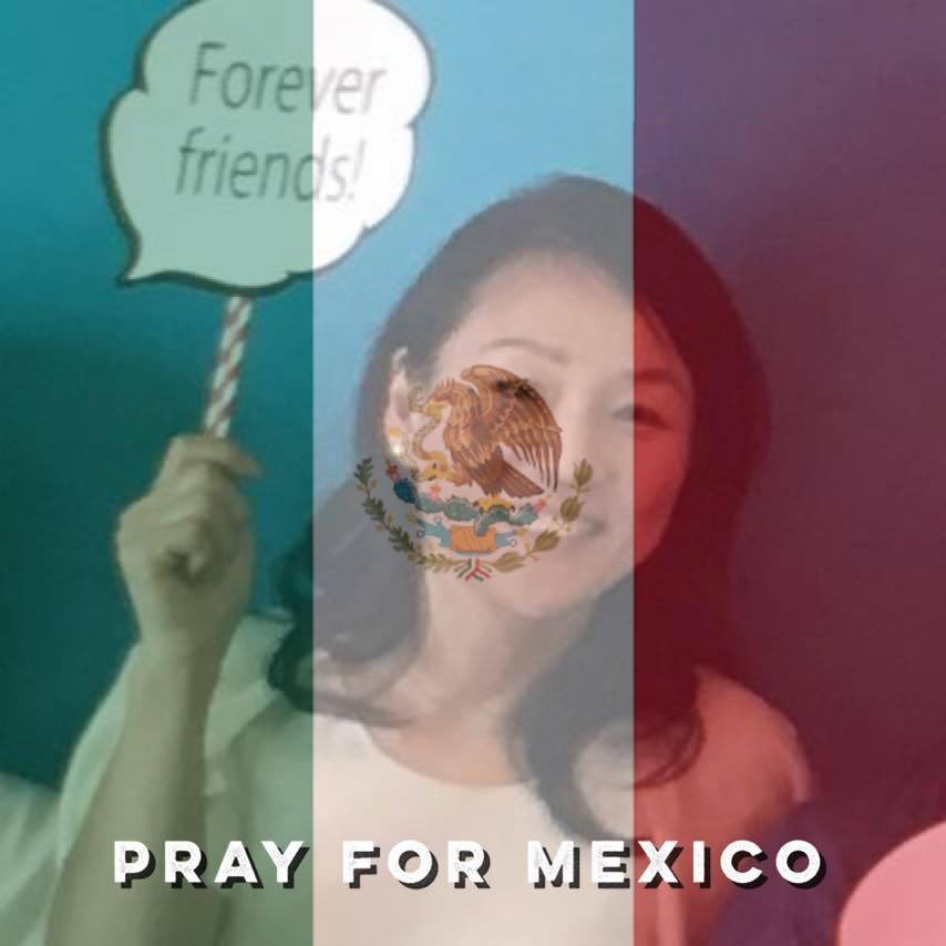 PRAY FOR MIXICO_b0195783_10220763.jpg