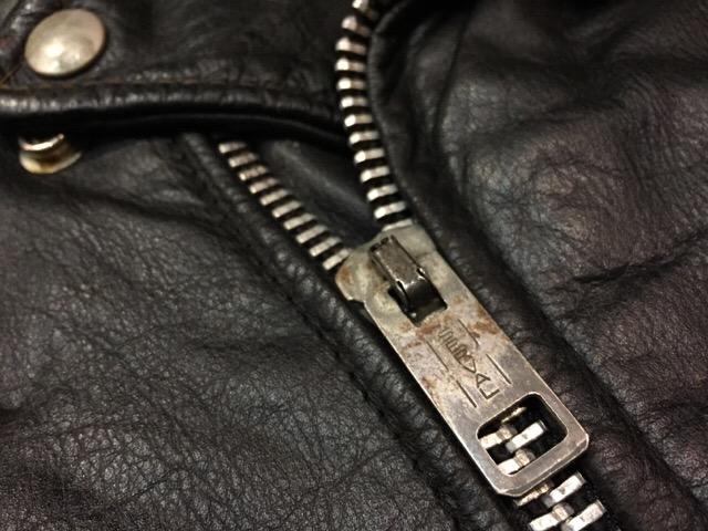 9月23日(土)大阪店スーペリア入荷!#9 Leather&WoolJkt編!!_c0078587_14103977.jpg