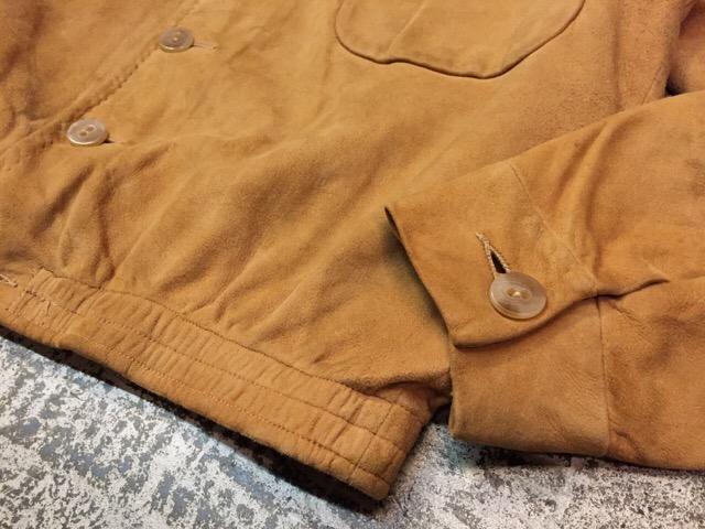 9月23日(土)大阪店スーペリア入荷!#9 Leather&WoolJkt編!!_c0078587_1419248.jpg