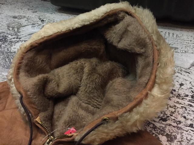 9月23日(土)大阪店スーペリア入荷!#9 Leather&WoolJkt編!!_c0078587_14195158.jpg