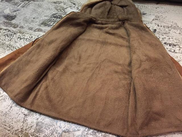 9月23日(土)大阪店スーペリア入荷!#9 Leather&WoolJkt編!!_c0078587_14202011.jpg