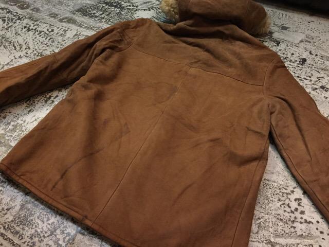 9月23日(土)大阪店スーペリア入荷!#9 Leather&WoolJkt編!!_c0078587_14202628.jpg