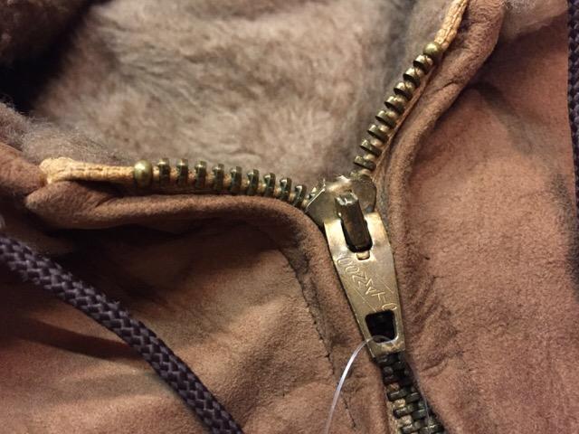 9月23日(土)大阪店スーペリア入荷!#9 Leather&WoolJkt編!!_c0078587_14204992.jpg