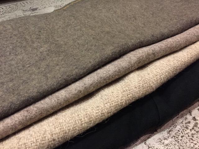 9月23日(土)大阪店スーペリア入荷!#9 Leather&WoolJkt編!!_c0078587_14211173.jpg