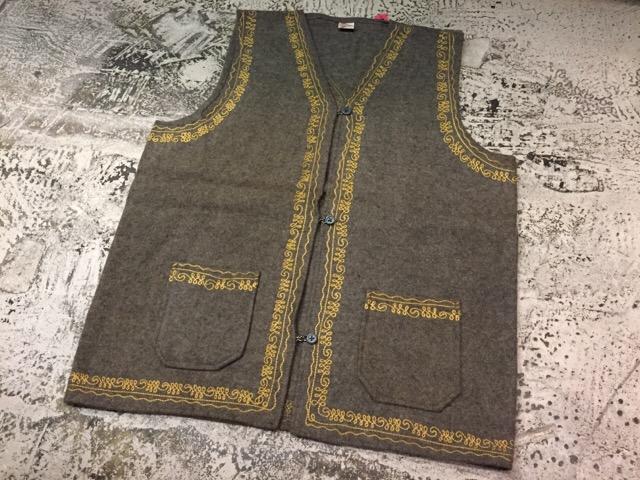 9月23日(土)大阪店スーペリア入荷!#9 Leather&WoolJkt編!!_c0078587_14212619.jpg