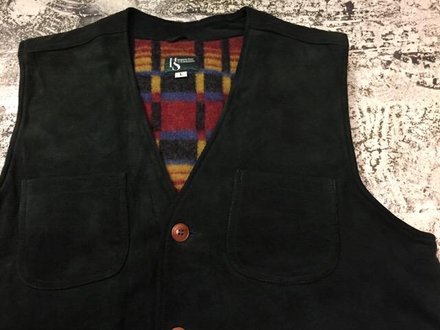 9月23日(土)大阪店スーペリア入荷!#9 Leather&WoolJkt編!!_c0078587_14243226.jpg