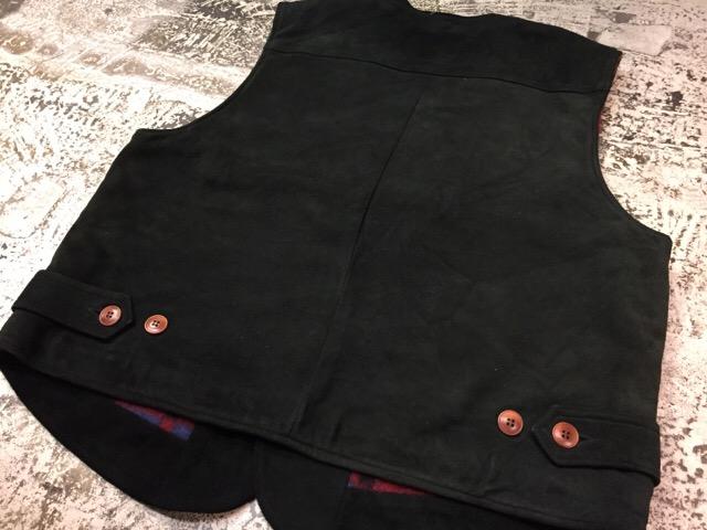 9月23日(土)大阪店スーペリア入荷!#9 Leather&WoolJkt編!!_c0078587_14251754.jpg