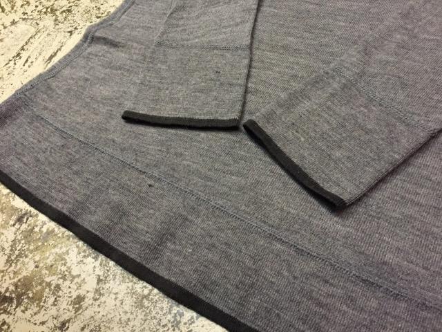 9月23日(土)大阪店スーペリア入荷!#9 Leather&WoolJkt編!!_c0078587_14264793.jpg