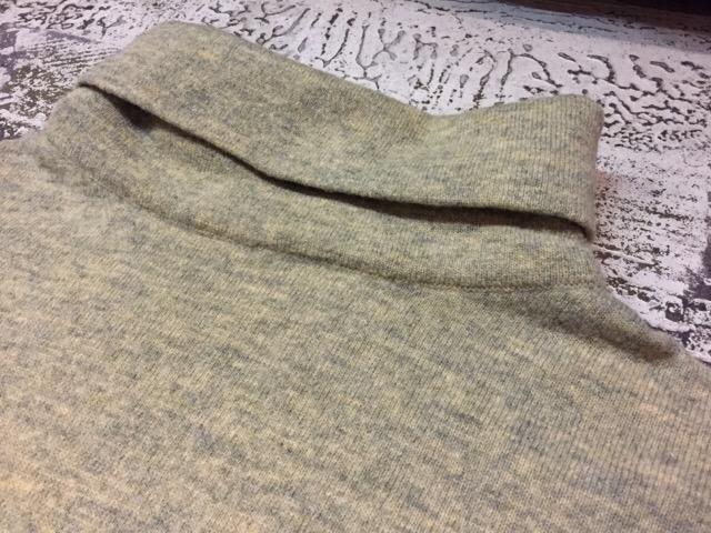 9月23日(土)大阪店スーペリア入荷!#9 Leather&WoolJkt編!!_c0078587_14272413.jpg