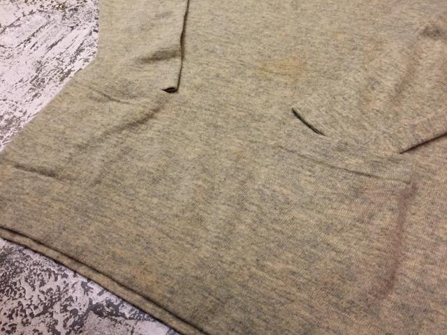 9月23日(土)大阪店スーペリア入荷!#9 Leather&WoolJkt編!!_c0078587_14273393.jpg