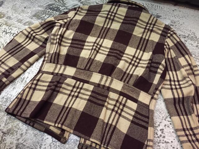 9月23日(土)大阪店スーペリア入荷!#9 Leather&WoolJkt編!!_c0078587_14301555.jpg
