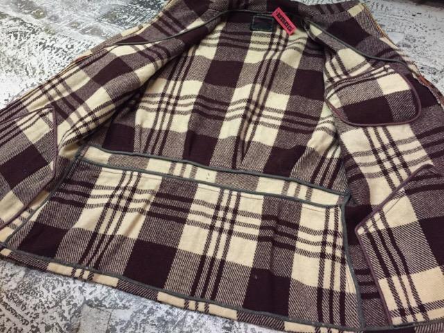 9月23日(土)大阪店スーペリア入荷!#9 Leather&WoolJkt編!!_c0078587_1430739.jpg