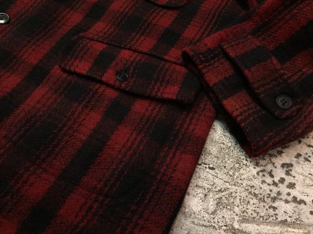 9月23日(土)大阪店スーペリア入荷!#9 Leather&WoolJkt編!!_c0078587_14321699.jpg