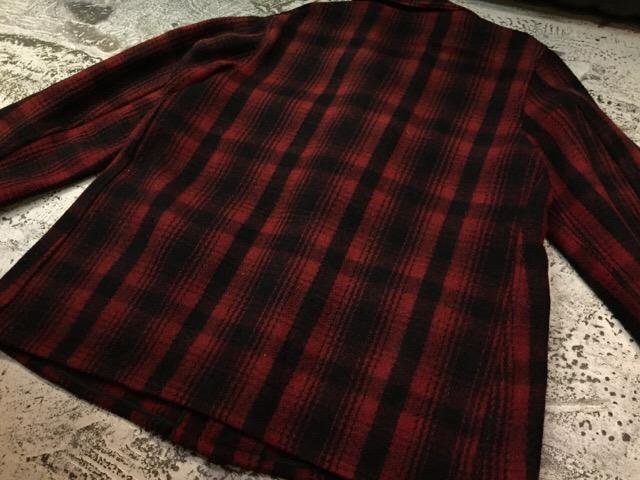 9月23日(土)大阪店スーペリア入荷!#9 Leather&WoolJkt編!!_c0078587_14323225.jpg