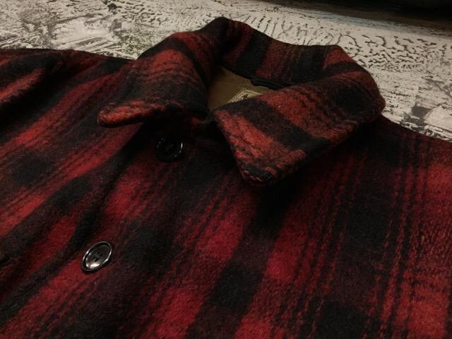 9月23日(土)大阪店スーペリア入荷!#9 Leather&WoolJkt編!!_c0078587_14324516.jpg