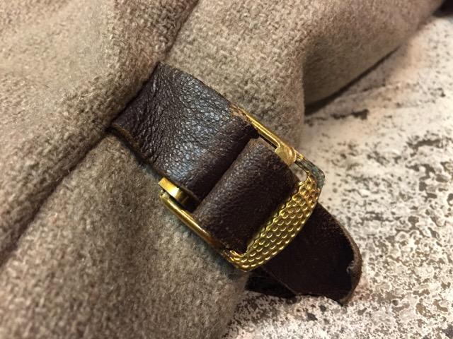 9月23日(土)大阪店スーペリア入荷!#9 Leather&WoolJkt編!!_c0078587_14344638.jpg