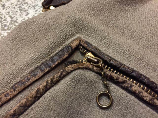 9月23日(土)大阪店スーペリア入荷!#9 Leather&WoolJkt編!!_c0078587_1435288.jpg