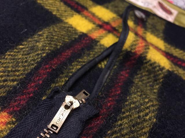 9月23日(土)大阪店スーペリア入荷!#9 Leather&WoolJkt編!!_c0078587_14361270.jpg