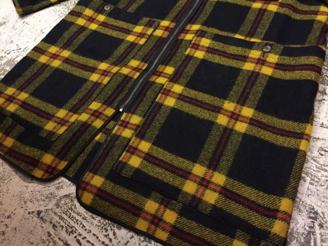 9月23日(土)大阪店スーペリア入荷!#9 Leather&WoolJkt編!!_c0078587_14363534.jpg