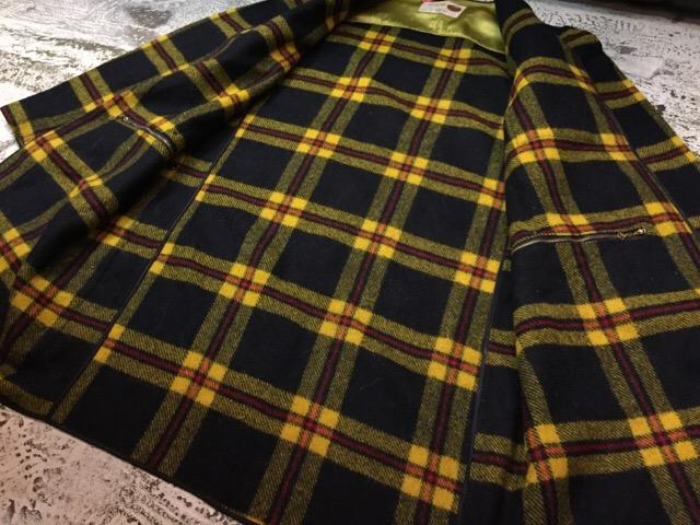 9月23日(土)大阪店スーペリア入荷!#9 Leather&WoolJkt編!!_c0078587_14364040.jpg
