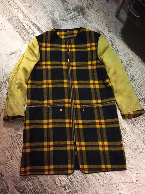 9月23日(土)大阪店スーペリア入荷!#9 Leather&WoolJkt編!!_c0078587_14365569.jpg