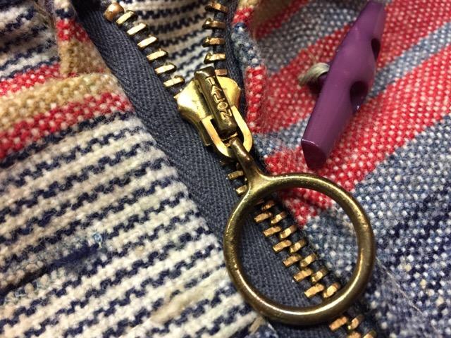 9月23日(土)大阪店スーペリア入荷!#9 Leather&WoolJkt編!!_c0078587_14374370.jpg
