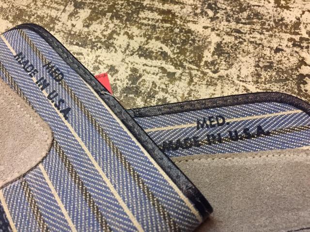9月23日(土)大阪店スーペリア入荷!#10 Work&Hunting編!Wrangler&Lee&RED HEAD!!_c0078587_1450337.jpg