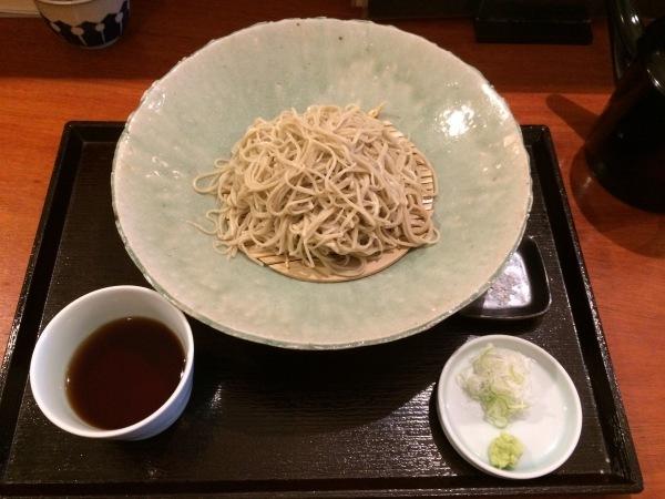 2017 初秋のゆる京都_e0271890_23100573.jpg