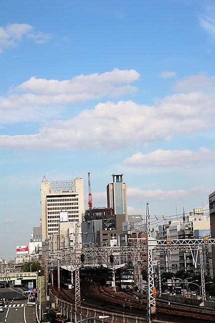 藤田八束の鉄道写真@神戸のお洒落な町で鉄道写真を撮りました。_d0181492_16145266.jpg