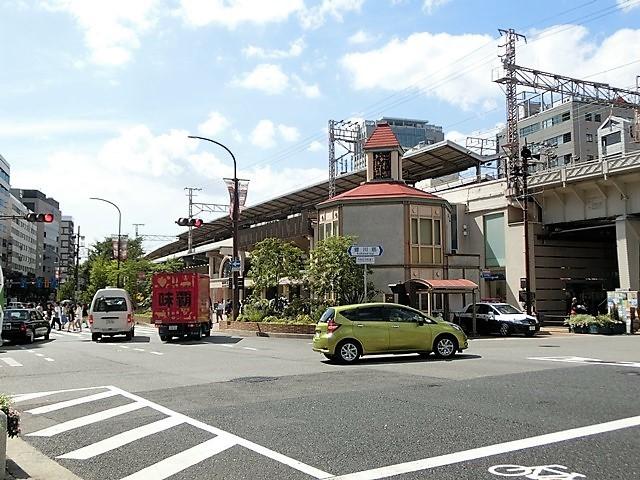 藤田八束の神戸大好き@愛する街神戸開港150周年、神戸の町観光都市として路面電車が欲しい_d0181492_18222966.jpg