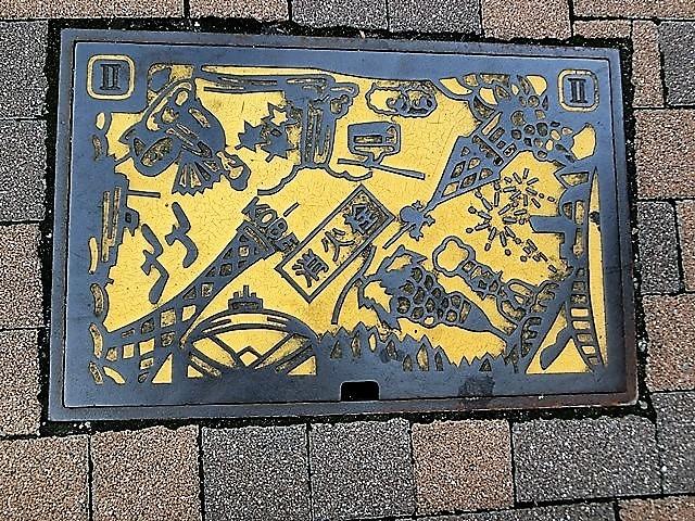 藤田八束の神戸大好き@愛する街神戸開港150周年、神戸の町観光都市として路面電車が欲しい_d0181492_18233358.jpg