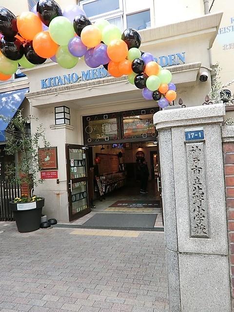 藤田八束の神戸大好き@愛する街神戸開港150周年、神戸の町観光都市として路面電車が欲しい_d0181492_19555507.jpg