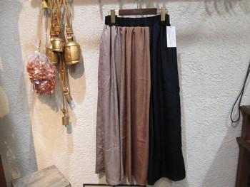 配色スカート♪_e0193499_20094851.jpg