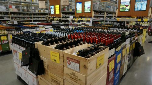 「世界最強のスーパーマーケット」について_f0070004_23301453.jpg