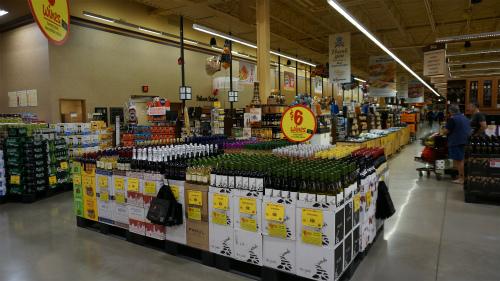 「世界最強のスーパーマーケット」について_f0070004_2331017.jpg
