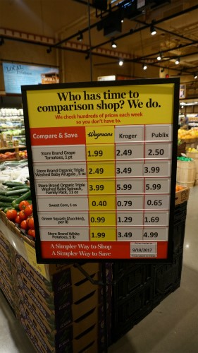 「世界最強のスーパーマーケット」について_f0070004_23311576.jpg