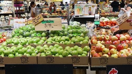 「世界最強のスーパーマーケット」について_f0070004_23313313.jpg
