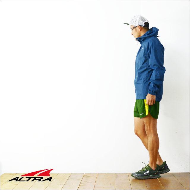 ALTRA [アルトラ] TIMP TRAIL Ms / メンズ ティンプ・トレイル [AFM1757F] トレイルレーシングシューズ MEN\'S_f0051306_18155704.jpg
