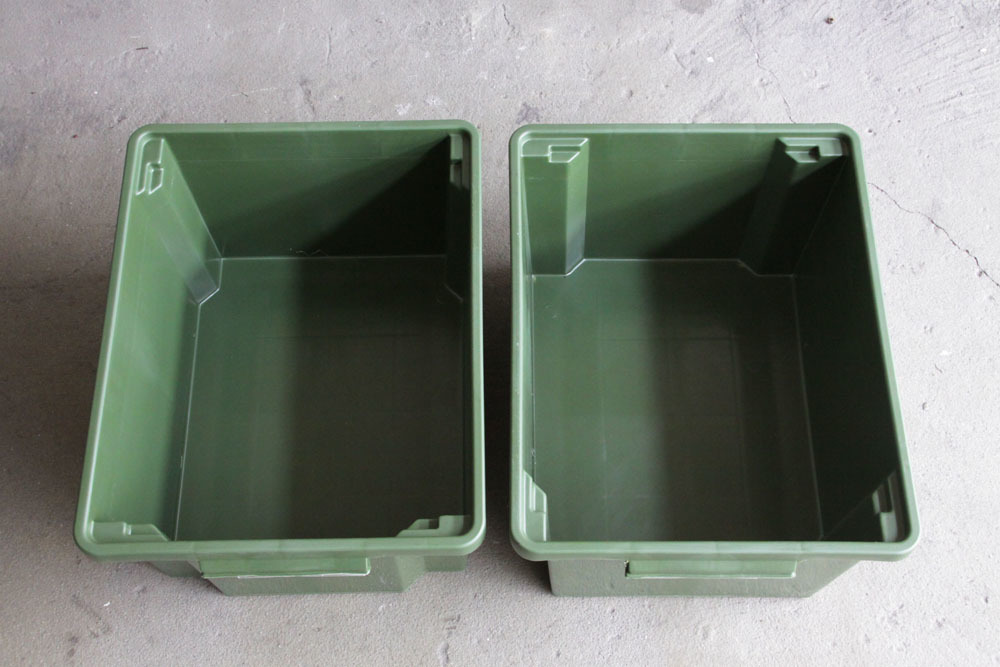 stockage 2way container_e0228408_11540941.jpg