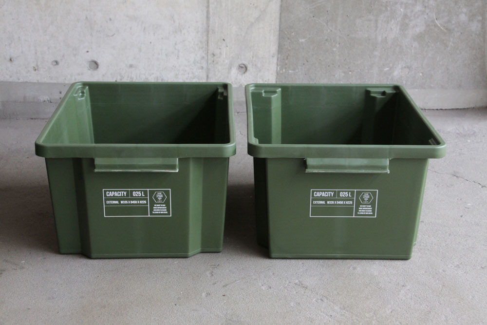 stockage 2way container_e0228408_13023594.jpg