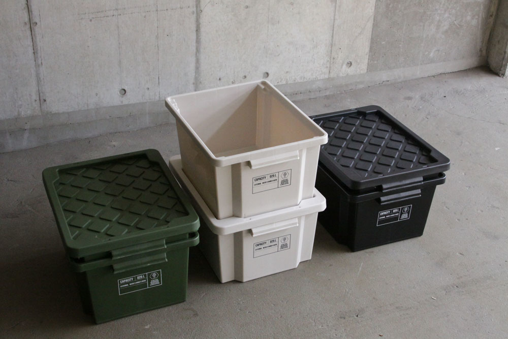 stockage 2way container_e0228408_13095632.jpg