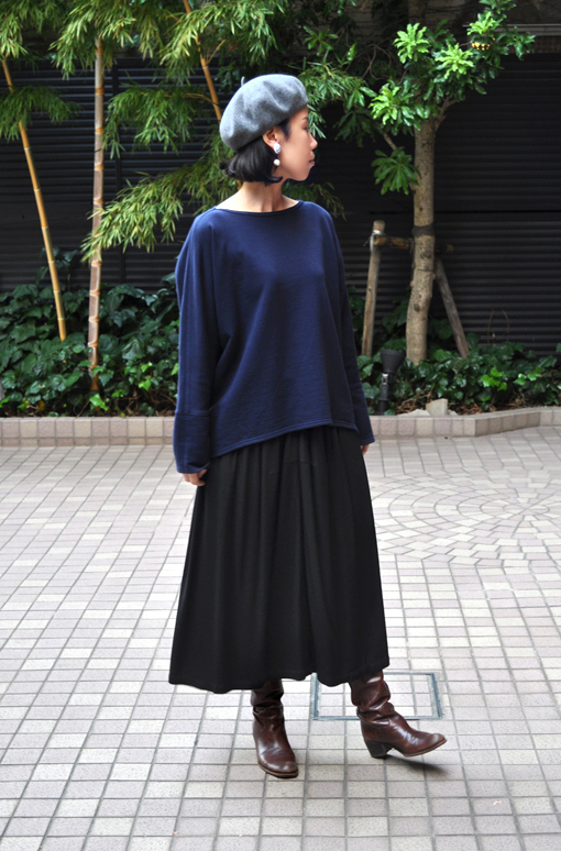 bamboo wool pants & skirt / FACTORY_d0193211_226496.jpg