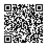 d0211212_22425733.png